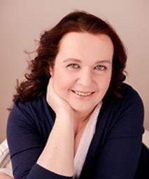 Kateřina Fragnerová